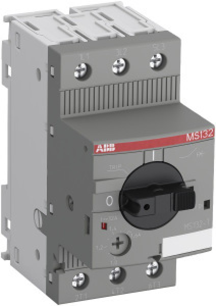 1SAM340000R1003 MS132-0.4T Transformatorschutzschalter