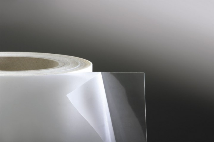 WINDSOURCING Rotorblade Protection Tape - Erosionsschutzfolie, 254mm x 33m