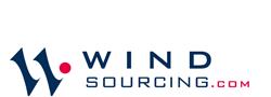 WINDSOURCING.COM