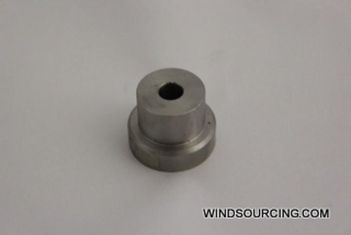 Einlage für Nylon Düse 66001