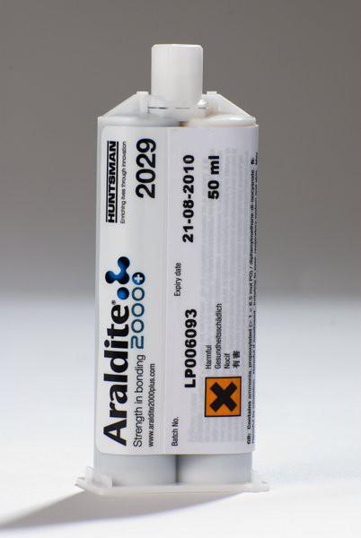 Araldite® 2029