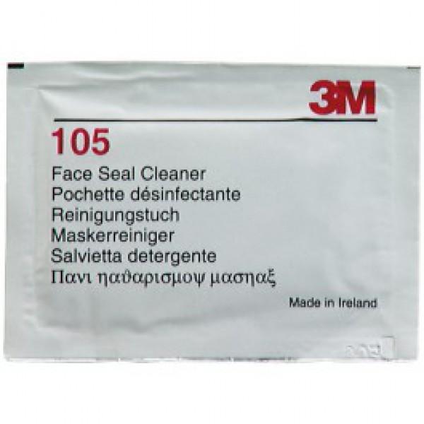 3M™ 105 Reinigungstuch
