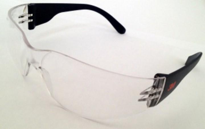 3M™ 2720 Schutzbrille