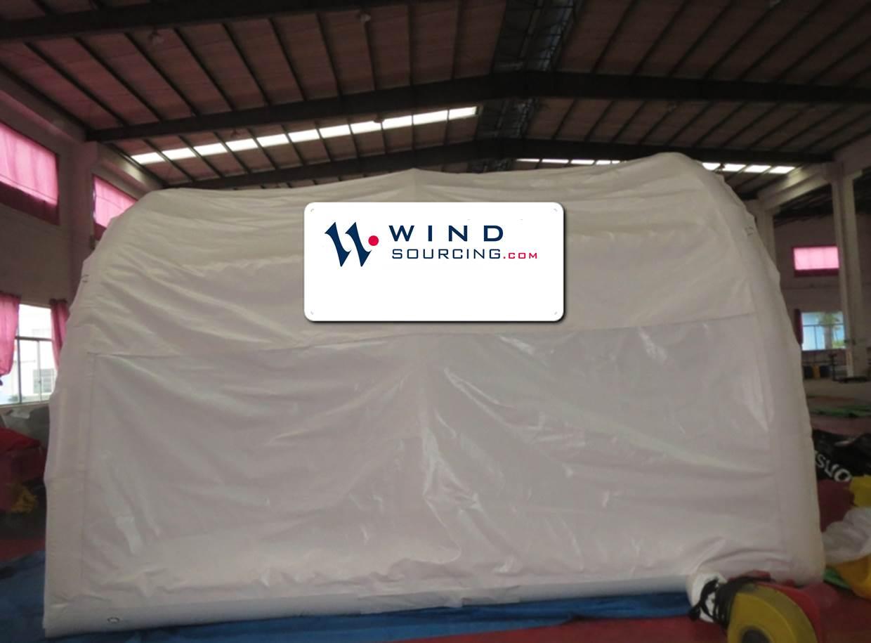 zubeh r sonstiges ersatzteile und reparaturprodukte windsourcing com ersatzteile f r. Black Bedroom Furniture Sets. Home Design Ideas