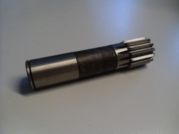 Getriebesatz/ Ritzel