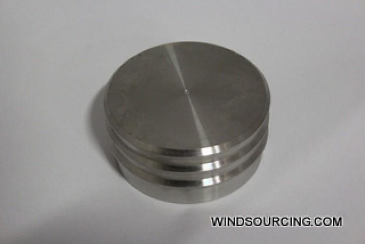 CUP für NYLON Düse LM 21.5-25.5