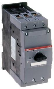 1SAM560000R1006 MO495-50 Kurzschluss-Schutzschalter