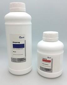 AMPREG 31 R/H STANDARD 4.66 KG Kit
