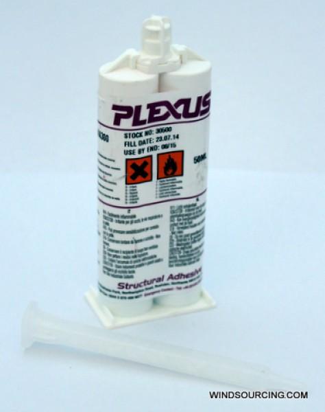 Plexus MA300 Kleber/ Aktivator, 50ml Kartusche
