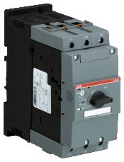 1SAM580000R1005 MS497-40 Motorschutzschalter