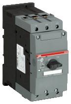 1SAM570000R1010 MS496-100 Motorschutzschalter