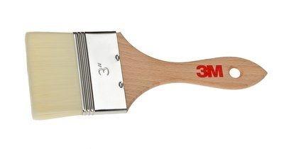3M Brush Wind Blade Protection Bürste, 75mm