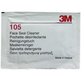 3M 105 Reinigungstuch