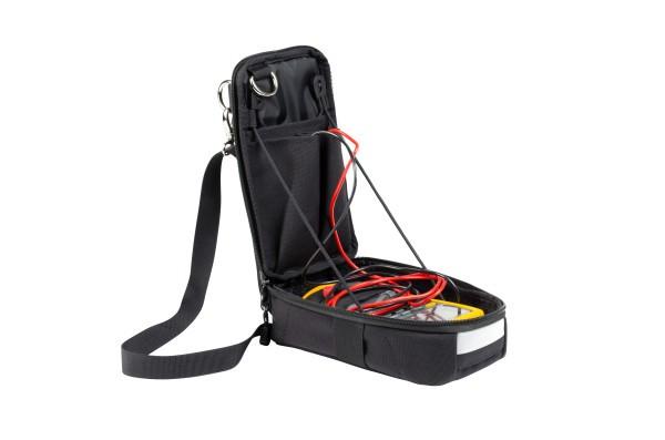 3M DBI-SALA 3M DBI-SALA Messgeräte Tasche