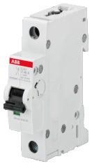 2CDS251001R0468 S201-Z16 circuit breaker