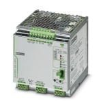 Unterbrechungsfreie Stromversorgung – QUINT-UPS/ 1AC/ 1AC/500VA
