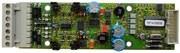 Mita-Teknik WP3034-02 4 X Analoge Eingabeschnittstelle 12 BIT SMD, 972303402