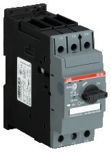 1SAM450000R1007 MS450-50 Motorschutzschalter