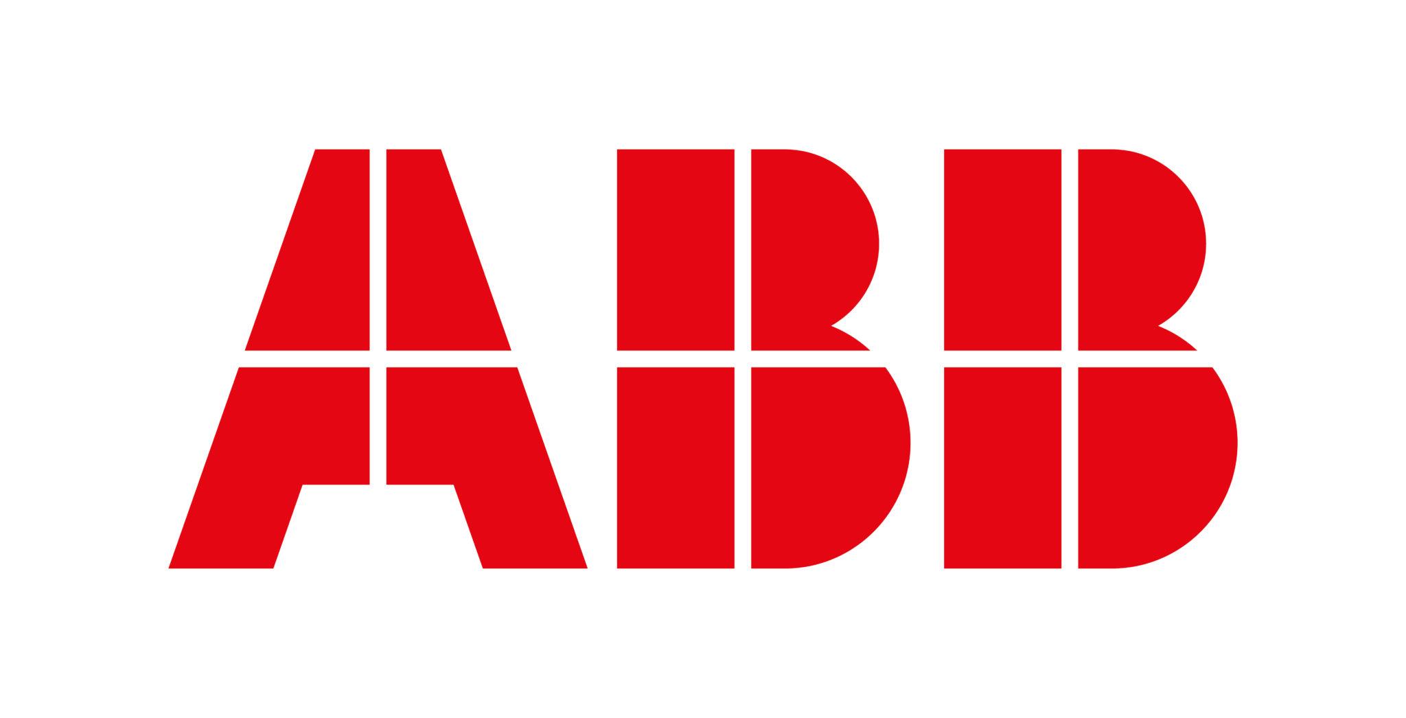 ABB AS