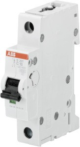 2CDS251001R0984 S201-C0,5 circuit breaker
