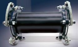 Kupplung Zero-Max für Vestas - V47/660 102210
