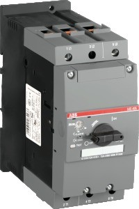 1SAM550000R1010 MS495-100 Motorschutzschalter