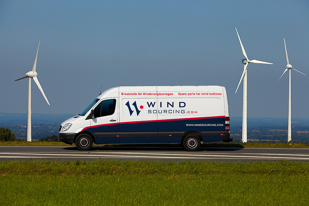 Sprinter-Windsourcing5b0e793e17a83