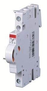 2CDS200912R0001 S2C-H6R Hilfsschalter