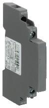1M401213 HKS4-02 Hilfsschalter 2