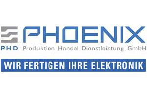Phoenix PHD GmbH