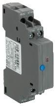 1SAM401905R1002 UA4-230 undervoltage release 230V