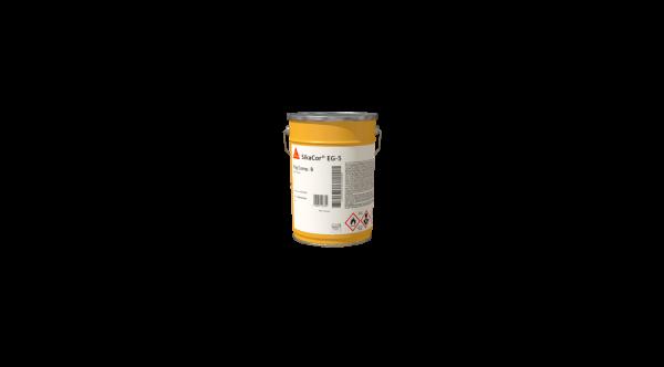 SikaCor EG5 2, 30KG