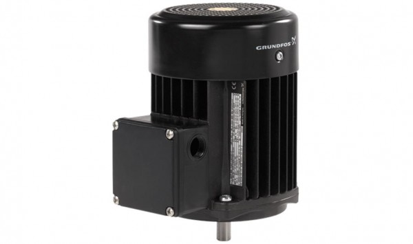 Grundfos Pumpenmotor MG071B 380-415D/660-690Y 50HZ, 85902432