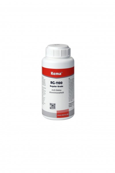 Kema RG-1100 REGULAR GRADE ANTI-SEIZE 250G mp