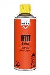 Rocol RS53011 RTD Spray 400ml