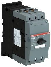 1SAM580000R1007 MS497-63 Motorschutzschalter