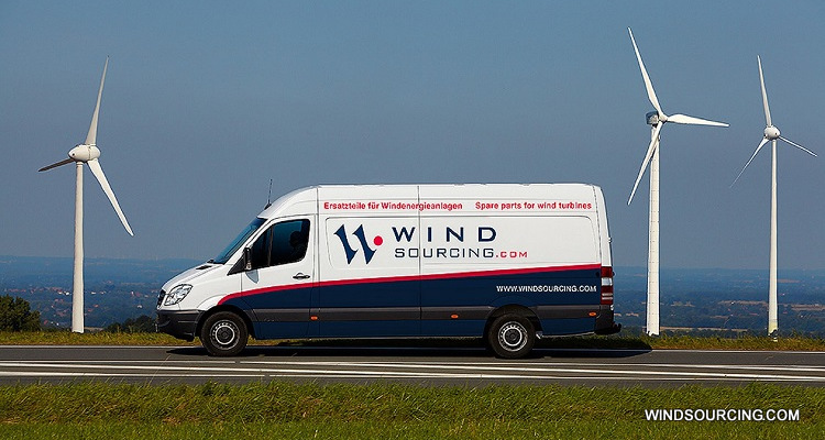 Sprinter-Windsourcing_Twitter_750x50056bcab0ed9724