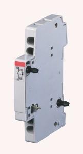 2CDS200936R0001 S2C-H11L Hilfsschalter