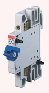 2CDS200918R0001 S2C-NT Neutralleitertrenner
