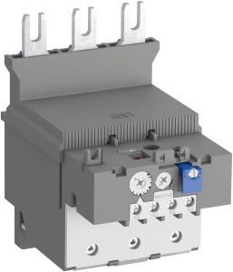 1SAZ431201R1003 TF140DU-135 Thermisches Überlastrelais