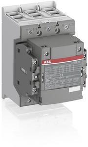 1SFL427001R1322 AF116-30-22-13 Schütz 100-250V AC/DC