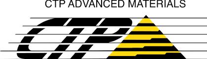 CTP Advanced Materials GmbH