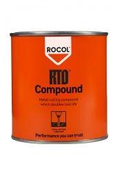 Rocol RS53023 RTD Compound 500g