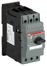 1SAM470000R1007 MS451-50 Motorschutzschalter