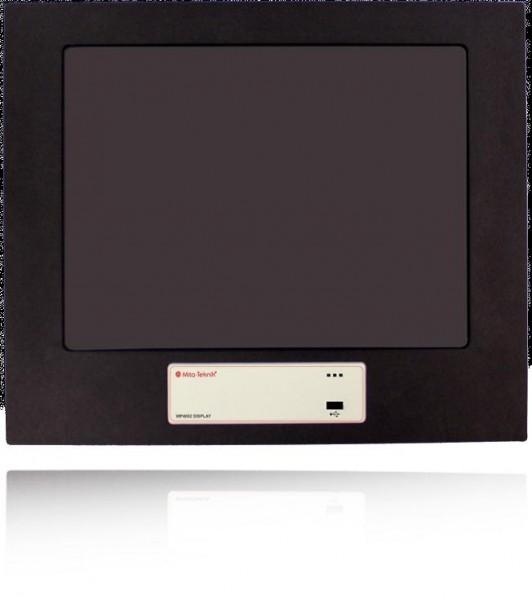 Mita-Teknik WP4052 TOUCH DISPLAY - BASIC, 978405201