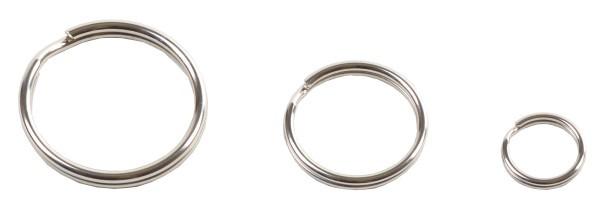 3M DBI-SALA Metall Befestigungsring, Abmessung: 2,5 cm Ø