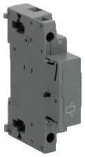 1SAM401907R1004 AA4-400 shunt releases 350-415VAC