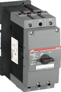 1SAM550000R1006 MS495-50 Motorschutzschalter