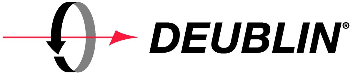 DEUBLIN GmbH