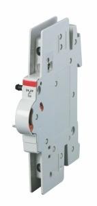 2CDS200914R0001 S2C-H6RU Hilfsschalter